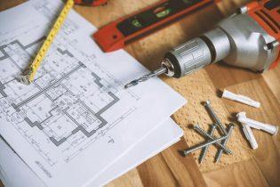 Projektberatung und Montage